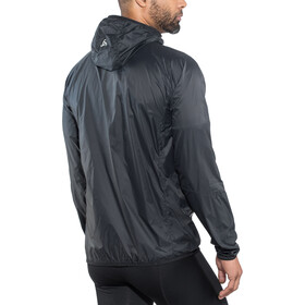 Odlo Wisp Jacket Men black